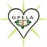 Gpela – Grêmio de Propaganda Espírita Luz e Amor