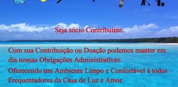 banner campanha de novos associados_2
