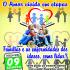 09/08 – Roda de Conversa – O amor vivido em etapas