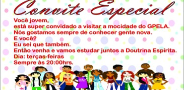 convite-mocidade-2016
