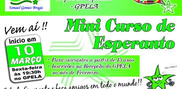 mini-curso-esperanto-rodape