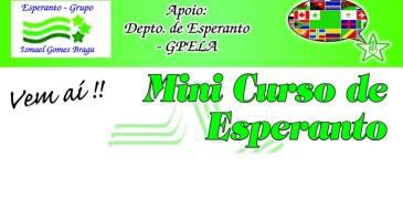 esper_banner