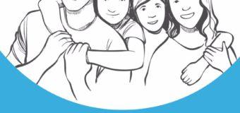 Seminário da família: Família e a Educação tercerizada.