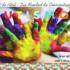 02/04 – Dia Mundial da Conscientização do Autismo.