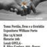 14/08 – Palestra Convite – Tema: Perdão, Deus e a Gratidão