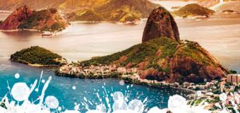 1400AM – Rádio Rio de Janeiro