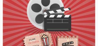 23/02 – Cine Debate