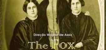 Filme – The Fox Sisters