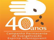 Campanha Permanente de Evangelização Infantil