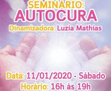 Seminário Autocura