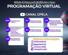 Programação Virtual